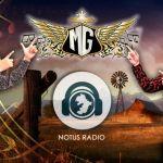 Podcast 2 (La Más Grupera) –  29-04-2016