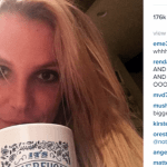 ¿Britney Spears y Leonardo DiCaprio fueron pareja?