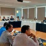 Anuncia Instituto Irapuato Congreso Multidisciplinario Proyección 2025
