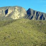 Muere ciclista en Torreón tras caer de la montaña