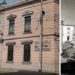 Casa de Iturbide, actual Sanborns: Un recuerdo del imperio mexicano