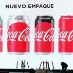 Coca-Cola celebra 90 años en México