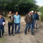 """Finaliza  inscripción de """"Apoyos de Concurrencia"""" en Cuerámaro"""