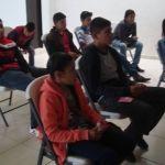 Trabaja DIF con Programa de Desarrollo Integral de Menores Trabajadores