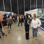 """Prepara Desarrollo Económico """"Expo MIPYME 2016"""""""