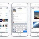 Messenger de Facebook tendrá dos nuevas opciones