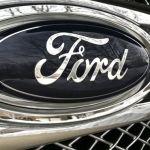 Ford beneficiará más aproveedores mexicanos