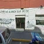 """Catean Caja Nueva Alianza """"abandonada""""; aumentan denuncias por fraude"""