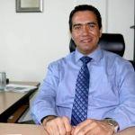 SEG abrirá 57 nuevas plazas para maestros en la región