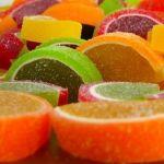 Gomitas para combatir la caries, crean investigadores
