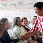 Cuadros Tallados en Madera, autoempleo para Huanímaro