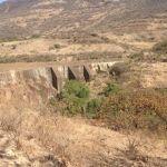 Analizan viabilidad para detonar turismo en Presa del Aguacate