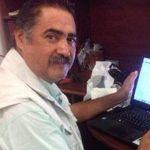 Asesinan a periodista en Guerrero