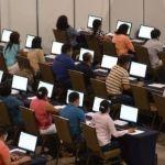 Despedirán mil 300 maestros por no presentarse a evaluación en Guerrero; SEP