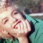 Subastan los vestidos más representativos de Marilyn Monroe
