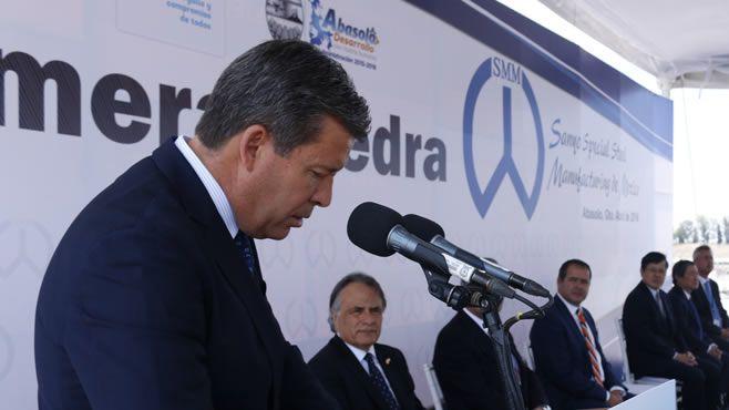mmm_gobernador_guanajuato
