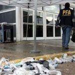 Fallecen cinco jóvenes por consumir drogas en fiesta electrónica