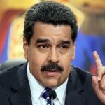 Venezuela decreta los viernes no laborables para ahorrar energía