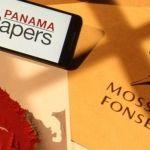 "¿Qué es ""The Panama Papers""?"