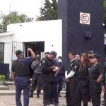"""""""Buenos"""" policías serán reconocidos """"con viajes a la playa"""": SP"""