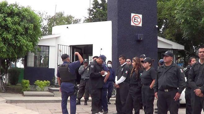 policia_irapuato