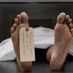 ¿De qué mueren los guanajuatenses?