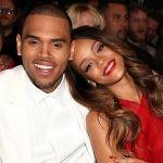Chris Brown quiso suicidarse luego de golpear a Rihanna