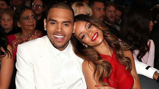 Chris Brown pensó en suicidarse luego de agredir a Rihanna