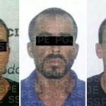 Cae banda de secuestradores en Pénjamo