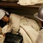 Sismo sacude Japón; alerta por tsunami
