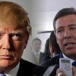 Donald Trump lo peor que le pudiera pasar a EUA, México y al mundo; Miguel Márquez