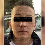 Detienen a hombre en Villagrán por violación