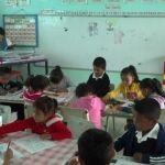 Promueven el desarrollo de la lectura en los niños