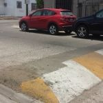 Proponen en Irapuato eliminar topes para reducir contaminación