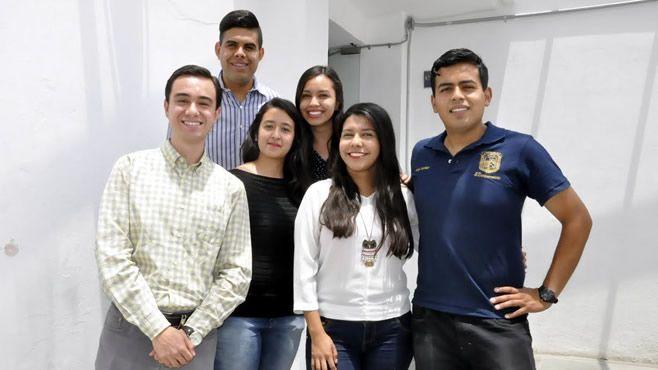 Photo of Estudiantes de la UG ofrecen sin costo sus servicios de Contador Público