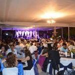 Festeja Gobierno Municipal a los maestros de Cuerámaro