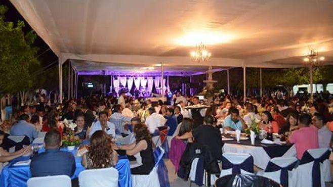Photo of Festeja Gobierno Municipal a los maestros de Cuerámaro