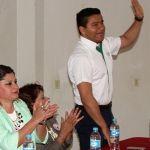 DICONSA, en coordinación con presidencia, preparan entrega de focos ahorradores