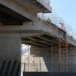Urgen acciones en puente de la Federal 90