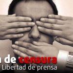 ¿Día de la Libertad De Prensa?: México lleva 120 periodistas muertos