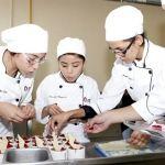 La Salle Bajío: Desarrolla o perfecciona tus habilidades en la cocina
