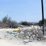 "Recicladoras ""sin ley"" en Irapuato"