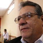 Adquiriría Huanímaro deuda para pagar a constructoras