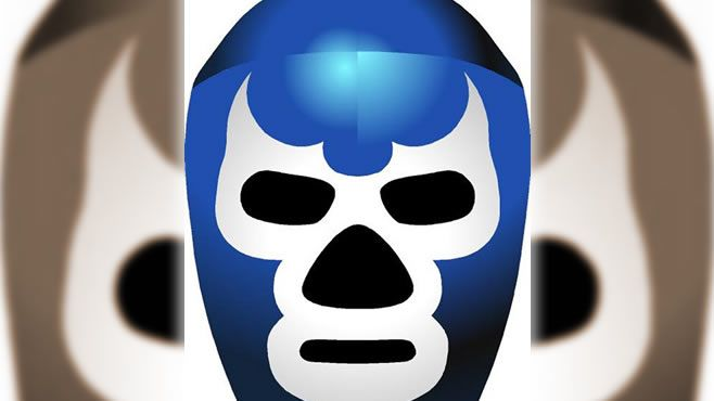 Mascara_Blue_Demon