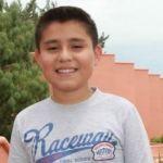 Jesús Omar, seleccionado guanajuatense en concurso mundial de matemáticas