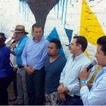Arrancan acciones de Impulso Social en Irapuato