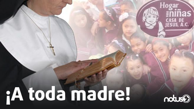 a-toda-madre