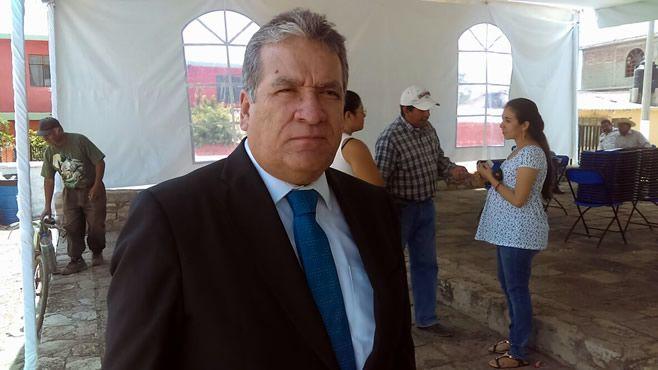 alcalde-de-huanimaro
