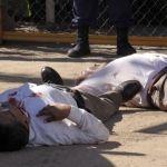 En 10 años van 75 alcaldes asesinados: Anac