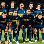 Boca Juniors sería rival de Pumas si UNAM logra clasificarse a semifinales